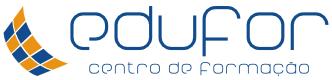 Centro de Formação EduFor